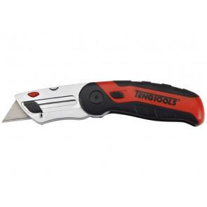 Teng Tools Universalkniv 712 (sammenfoldelig) - 173220203