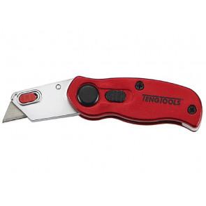 Teng Tools Hobbykniv P-UKF (sammenfoldelig) - 173220302