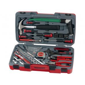Værktøjssæt Teng Tools TM079 - 173360108