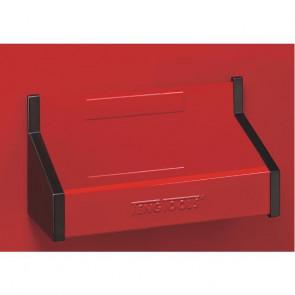 Teng Tools magnetisk hylde 230mm 580K - 174600106
