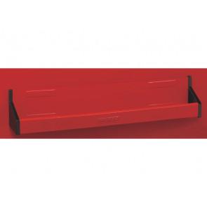 Teng Tools magnetisk hylde 640mm 580N - 174600304