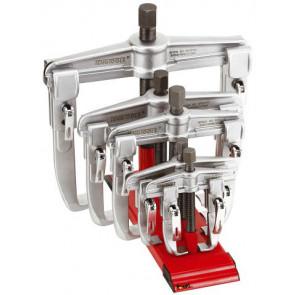 Teng Tools aftrækkersæt m.stativ