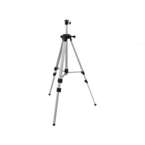 Limit letvægtsstativ for nivelleringsinstrument 181120106