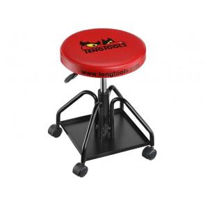 Teng Tools mekaniker stol TCA06 - 186250205