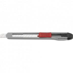 Teng Tools Hobbykniv 9mm 710H - 186880100