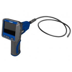 """Limit inspektionskamera LCD 3,5"""" - 190110106"""