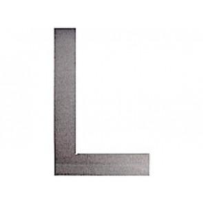 Limit Planvinkel 1000x500 mm - 190151100