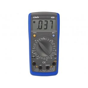 Limit Multimeter 400 - 190180109