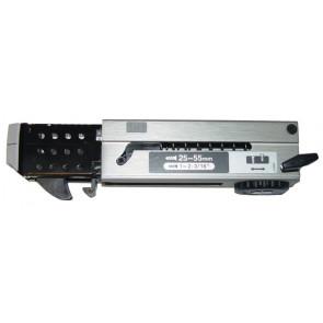 Makita skrueforsats 5mm-157           - 195184-8
