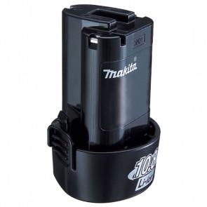 Makita Batteri 1,3Ah 10,8v BL1013 - 196066-7