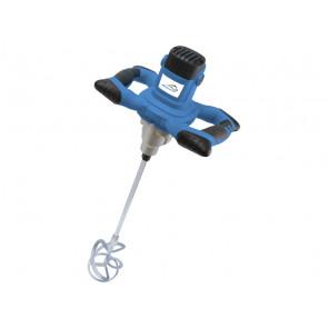 Ferax røremaskine BCM-1350