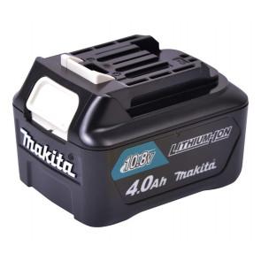 Makita BL1040B  batteri