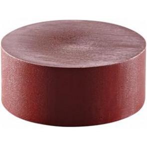 Festool EVA lim brun EVA brn 48X-KA 65 200059 - 200059