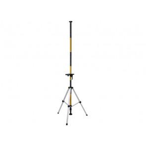 Laserstang Limit - 200570109