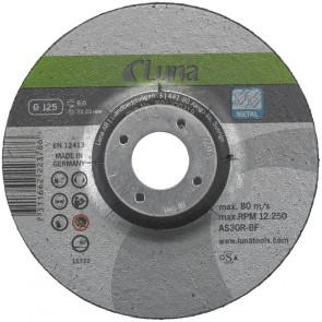 Luna 20120 Navrondel - 201200110