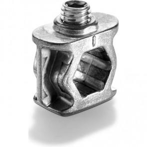 Festool tværanker SV-QA D14/32 til DF700 201351 - 201351