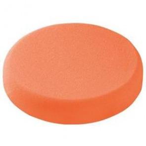 Festool Polersvamp OR 150mm Orange 5 stk. - 201997