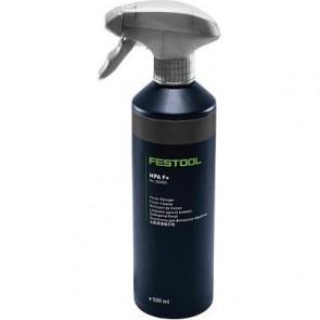 Festool rengøringsmiddel MPA F+ 500ml. 202053 - 202053