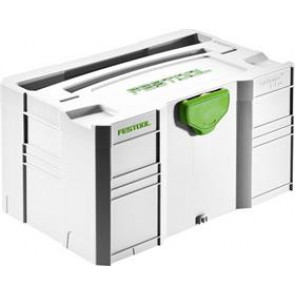 Festool Mini systainer 3 T-LOC  202544