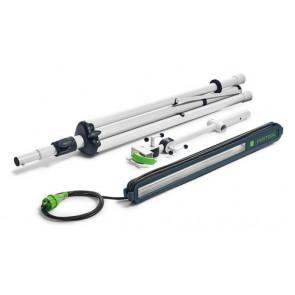 Festool Kontrollampe STL 450-Set - 202911