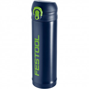 Festool termokrus IB 450ml - 203065