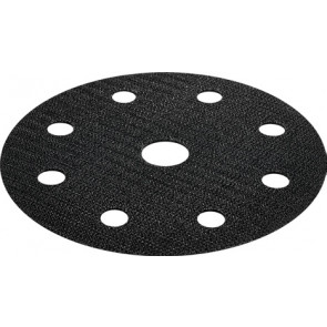 Festool protection pad PP-STF 125mm 203344