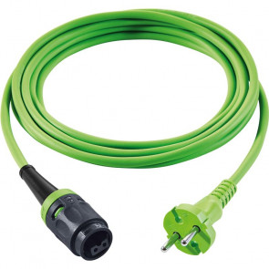 Festool plug it-kabel 4m H05 BQ-F-4 203921