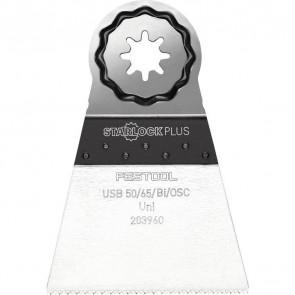 Festool Universal savklinge USB 50/65/Bi/OSC/5 Starlock Plus 203960