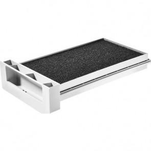 Festool vådfilter NF-CT MINI/MIDI-2 204202