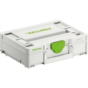 Festool Systainer3 SYS3 M 112  - 204840