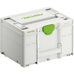 Festool Systainer3 SYS3 M 237 - 204843