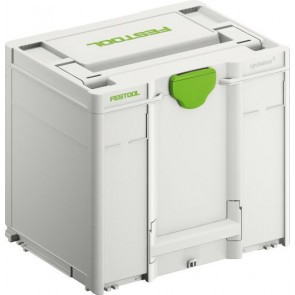 Festool Systainer3 SYS3 M 337  - 204844