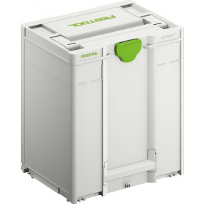 Festool Systainer3 SYS3 M 437  - 204845
