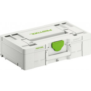 Festool Systainer3 SYS3 L 137  - 204846
