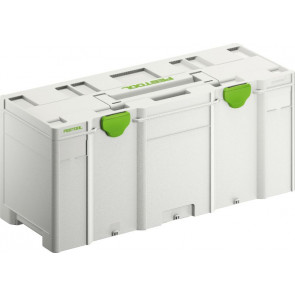 Festool Systainer3 SYS3 XXL 337 - 204851