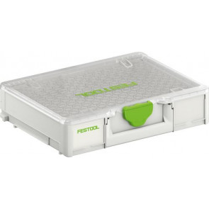 Festool Systainer3 Organizer SYS3 ORG M 89  - 204852