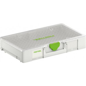 Festool Systainer3 Organizer SYS3 ORG L 89 - 204855