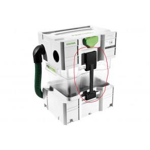 Festool eftermonteringssæt CT-VA  - 205239