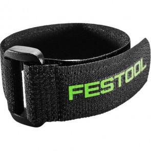 Festool Velcrobånd KV-215/5  - 205294