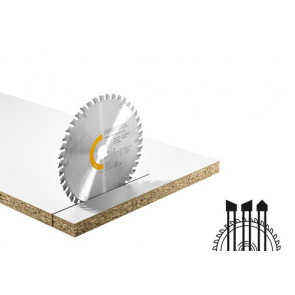 Festool Savklinge HW 160x1,8x20 WD42 - 205553