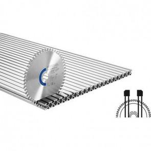 Festool Savklinge HW 160x1,8x20 F/FA52 - 205555
