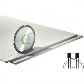 Festool Diamantsavklinge DIA 160x1,8x20 F4 - 205558