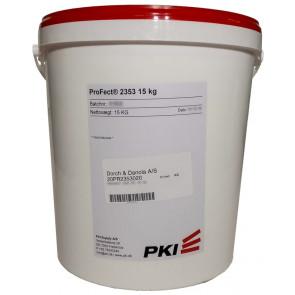 PKI Profect 2353 Lim 15 kg - 20PR2353015