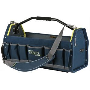 """Raaco Værktøjstaske Pro 24"""""""