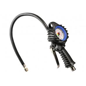 ANI trykmåler til bildæk 25/GR-60 - 220220305