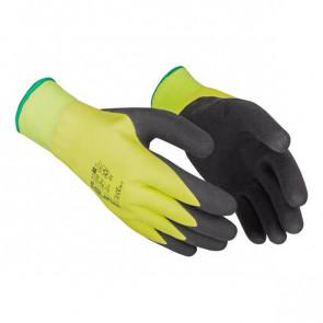 Guide Varmforet handske GUIDE 590W - 223546597