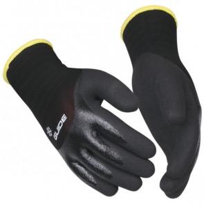 Guide Varmforet handske GUIDE 662W - 223546654