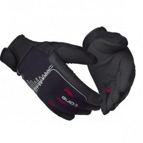 Guide Vibrationsdæmpende handske Guide 8010 - 223605164