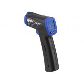 Limit IR-termometer 90