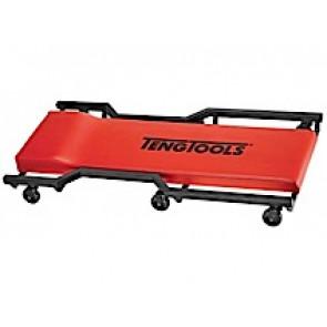Teng Tools liggebræt TCA07 - 231350109